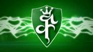 Families-Logo-GTAV