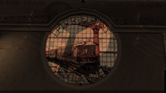 FireflyIsland-GTAIV-HoveBeachSubway