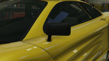 GP1-GTAO-Mirrors-RaceMirrors.png
