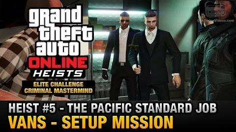 GTA_Online_Heist_5_-_The_Pacific_Standard_Job_-_Vans_(Criminal_Mastermind)-0