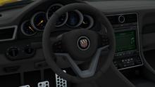 Growler-GTAO-SteeringWheels-StockWheel.png