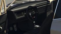 Impaler-GTAO-Inside