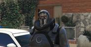 JuggernautNoFace-GTAO-ClifffordJuggernautWithNoFaceOn