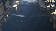 LosSantosNavalPort-GTAV-WetDockRisibleGangplanks
