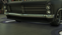 Lurcher-GTAO-FrontBumpers-CustomChinSpoiler.png