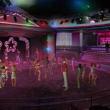 MalibuClub-GTAVC-interior.jpg