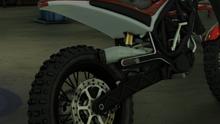 Manchez-GTAO-TwinExhausts.png
