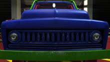 NightmareSlamvan-GTAO-StockGrille.png