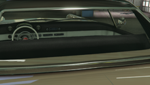 Peyote-GTAO-Chassis-StockChassis.png