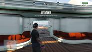 PiracyPrevention-GTAO-Winner