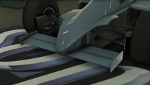 R88-GTAO-FrontBumper-MediumCircuitFrontWing.png