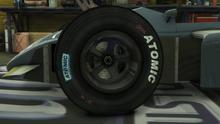 R88-GTAO-TireDesign-AtomicLogo.png