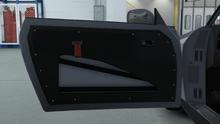RT3000-GTAO-Doors-CarbonRaceDoorcards.png