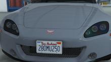 RT3000-GTAO-HeadlightCovers-IridescentHeadlightGlass.png
