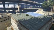 RampedUp-GTAO-Location7.png