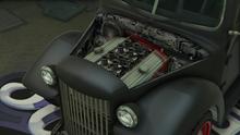 RatTruck-GTAO-EngineBay-ChromedV8.png
