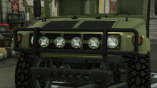 Squaddie-GTAO-Grilles-WideGrilleGuardwith4xFogs.png