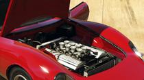 Stinger-GTAV-Engine