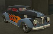 Thunder-Rodd-GTALCS-mobile