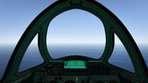 V65Molotok-GTAO-Dashboard
