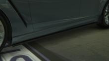 VSTR-GTAO-Skirts-RaceSkirt.png