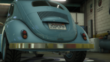 Weevil-GTAO-Exhausts-CentralExhausts.png