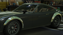 190z-GTAO-SecondaryBasicArches.png