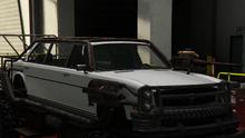 ApocalypseBruiser-GTAO-Mounted.50Cal(Rusted).png