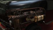 ApocalypseSlamvan-GTAO-Mounted.50Cal(Rusted).png