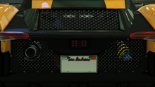 Autarch-GTAO-StockExhaust.png