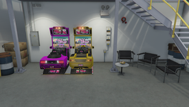 AutoShops-GTAO-ShopFloor-Recreation