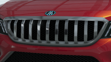 Cypher-GTAO-Grilles-SharkGrille.png