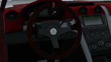 Cypher-GTAO-SteeringWheels-SprintBasic.png