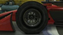 DR1-GTAO-Wheels-Superspoke.png