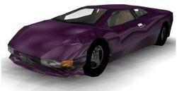 Dyablo-GTA3-front
