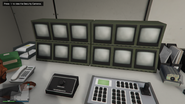 Facilities-GTAO-SecurityRoom-CCTVAccess