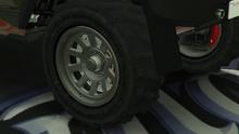 Freecrawler-GTAO-Mudguards.png
