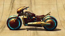FutureShockDeathbike-GTAO-Side