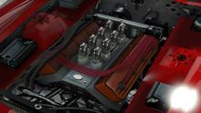GlendaleCustom-GTAO-EngineBlock-SecondaryMuscleEngine.png