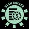 HighRollerAward.png