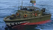 Kurtz31PatrolBoat-GTAO-FrontQuarter