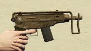 MiniSMG-GTAO-ArmyTint