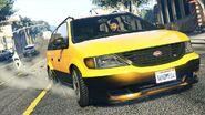Minivan-GTAV-RGSC