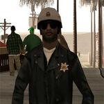 Motor officer (GTASA) (on foot).jpg