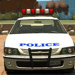 PolicePatrol-GTAIV-Front.png