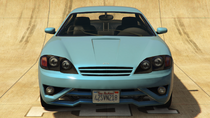 Prairie-GTAV-Front