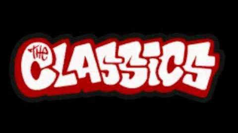 Radio Classic 104