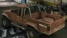 RustyRebel-GTAO-TruckBeds-WidearchKit.png