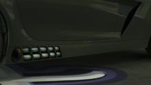 SchlagenGT-GTAO-CompetitionSideExhausts.png