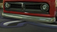 Slamtruck-GTAO-FrontBumpers-SweepBumper.png